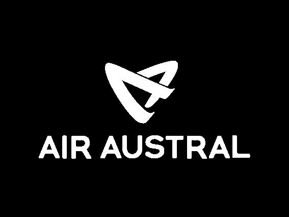 airaustrallogo