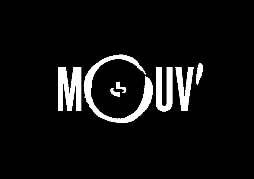 mouvlogo